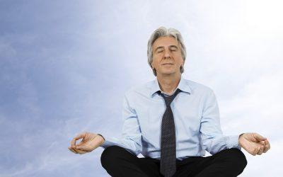 Respiration anti-fatigue